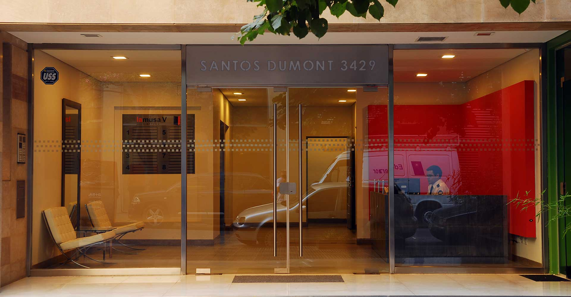 santos-dumont-3429-4